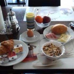 Отель Aria Hotel Германия, Нюрнберг - 1 отзыв об отеле, цены и фото номеров - забронировать отель Aria Hotel онлайн в номере