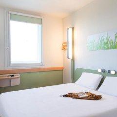 Отель ibis budget Lyon Gerland Франция, Лион - отзывы, цены и фото номеров - забронировать отель ibis budget Lyon Gerland онлайн в номере фото 2