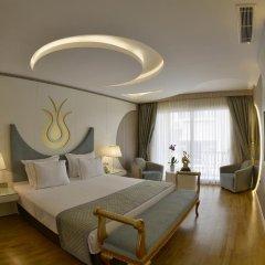 Arden City Hotel - Special Class комната для гостей фото 2