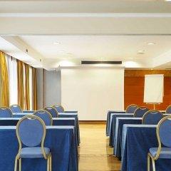 Отель Exe Cristal Palace Испания, Барселона - 12 отзывов об отеле, цены и фото номеров - забронировать отель Exe Cristal Palace онлайн помещение для мероприятий фото 2