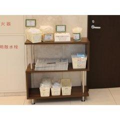 Отель Toyoko Inn Fukoka Tenjinu Фукуока спа