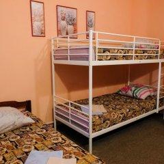 Апартаменты FlatStar Невский 112 детские мероприятия фото 2