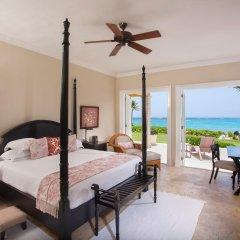 Отель Tortuga Bay Доминикана, Пунта Кана - отзывы, цены и фото номеров - забронировать отель Tortuga Bay онлайн комната для гостей