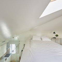 Отель Salgadeiras Suites комната для гостей фото 5