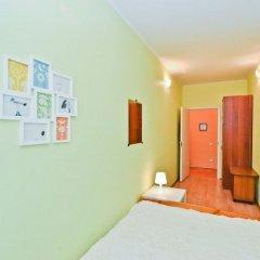 Апартаменты Apartments on Bolshaya Konushennaya интерьер отеля