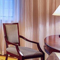 Sheraton Chengdu Lido Hotel удобства в номере фото 2