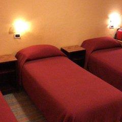 Отель Albergo Parigi Италия, Генуя - отзывы, цены и фото номеров - забронировать отель Albergo Parigi онлайн комната для гостей