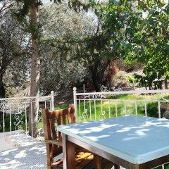 Guest House 7 Турция, Каш - отзывы, цены и фото номеров - забронировать отель Guest House 7 онлайн питание фото 3