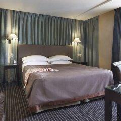 Отель Hôtel Esprit Saint Germain комната для гостей фото 3