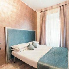 Отель Home@Rome Италия, Рим - отзывы, цены и фото номеров - забронировать отель Home@Rome онлайн детские мероприятия