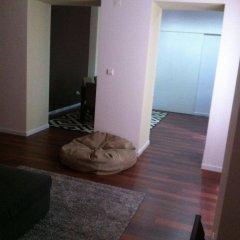 Апартаменты 4 Places - Lisbon Apartments удобства в номере