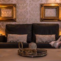 Отель Alcam Gold Испания, Барселона - отзывы, цены и фото номеров - забронировать отель Alcam Gold онлайн интерьер отеля