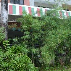 Отель SDR Mactan Serviced Apartments Филиппины, Лапу-Лапу - отзывы, цены и фото номеров - забронировать отель SDR Mactan Serviced Apartments онлайн фото 5
