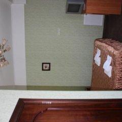 Гостиница Golden Lion Hotel Украина, Борисполь - отзывы, цены и фото номеров - забронировать гостиницу Golden Lion Hotel онлайн сейф в номере
