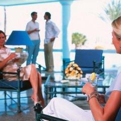 Hotel Riu Palace Jandia гостиничный бар