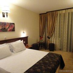 Favorit Hotel комната для гостей фото 2