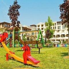 Отель Green Life Sozopol - Half Board Созополь детские мероприятия
