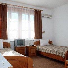 Отель Престиж Болгария, Велико Тырново - отзывы, цены и фото номеров - забронировать отель Престиж онлайн комната для гостей фото 4