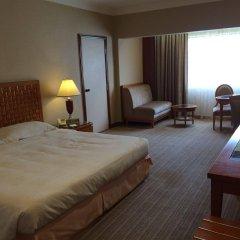 Bayview Hotel Melaka комната для гостей фото 3