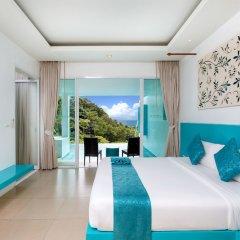 Отель Amala Grand Bleu Resort фото 8