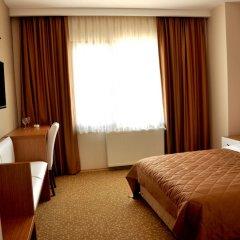 Amazon Aretias Hotel Турция, Гиресун - отзывы, цены и фото номеров - забронировать отель Amazon Aretias Hotel онлайн комната для гостей фото 3