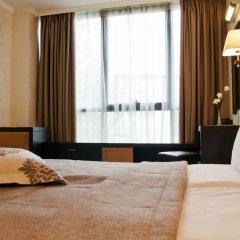 Efbet Hotel комната для гостей фото 4