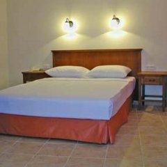 Avos Apartments Турция, Мармарис - отзывы, цены и фото номеров - забронировать отель Avos Apartments онлайн фото 3
