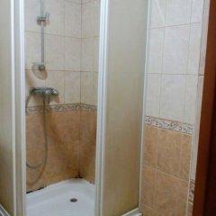 Гостиница Na Chertanovskoj Hostel в Москве отзывы, цены и фото номеров - забронировать гостиницу Na Chertanovskoj Hostel онлайн Москва ванная