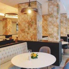 Отель Mojo Budva Черногория, Будва - отзывы, цены и фото номеров - забронировать отель Mojo Budva онлайн интерьер отеля фото 2