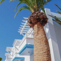 Отель Arena Beach фото 7