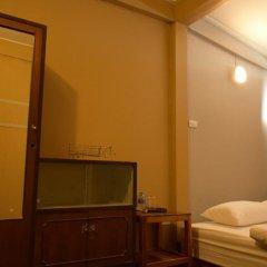 Отель Donmuang At Last Таиланд, Бангкок - отзывы, цены и фото номеров - забронировать отель Donmuang At Last онлайн