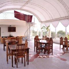 Отель Zen Rooms Baywalk Palawan Филиппины, Пуэрто-Принцеса - отзывы, цены и фото номеров - забронировать отель Zen Rooms Baywalk Palawan онлайн питание фото 2