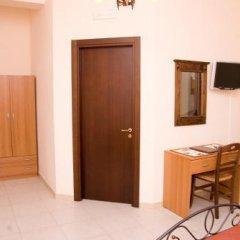 Отель Villa Jolanda & Carmelo Агридженто фото 18