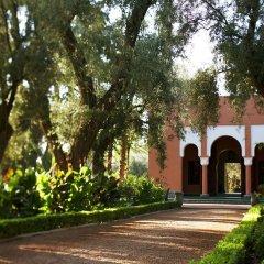 Отель La Mamounia Марокко, Марракеш - отзывы, цены и фото номеров - забронировать отель La Mamounia онлайн фото 7