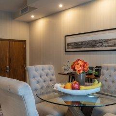 Отель Landmark Amman Hotel & Conference Center Иордания, Амман - отзывы, цены и фото номеров - забронировать отель Landmark Amman Hotel & Conference Center онлайн в номере