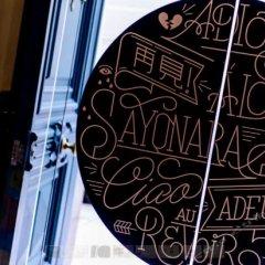 Отель One Shot Recoletos 04 Испания, Мадрид - отзывы, цены и фото номеров - забронировать отель One Shot Recoletos 04 онлайн помещение для мероприятий