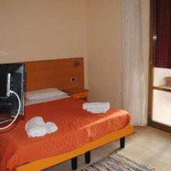 Отель South Paradise Италия, Пальми - отзывы, цены и фото номеров - забронировать отель South Paradise онлайн сейф в номере