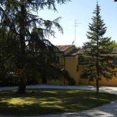Отель Casale Roverella Италия, Монтекассино - отзывы, цены и фото номеров - забронировать отель Casale Roverella онлайн