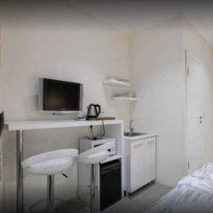 Mayata Suites Hotel удобства в номере