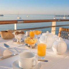 Отель The Albatroz Hotel Португалия, Кашкайш - отзывы, цены и фото номеров - забронировать отель The Albatroz Hotel онлайн питание