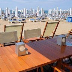 Barut B Suites Турция, Сиде - отзывы, цены и фото номеров - забронировать отель Barut B Suites онлайн пляж фото 2