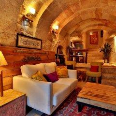 Elaa Cave Hotel развлечения