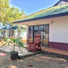 Отель Saladan Beach Resort Таиланд, Ланта - отзывы, цены и фото номеров - забронировать отель Saladan Beach Resort онлайн фото 2