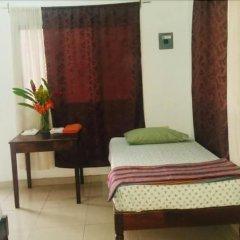 Отель & Hostal Yaxkin Copan Гондурас, Копан-Руинас - отзывы, цены и фото номеров - забронировать отель & Hostal Yaxkin Copan онлайн удобства в номере фото 2