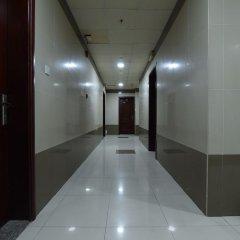 Отель OYO 247 Host Palace hotel apartment ОАЭ, Шарджа - отзывы, цены и фото номеров - забронировать отель OYO 247 Host Palace hotel apartment онлайн фото 15