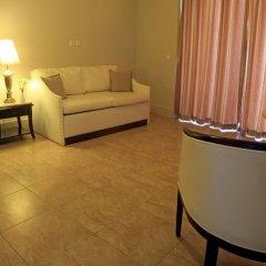Отель Labranda Sandy Beach Resort - All Inclusive удобства в номере фото 2