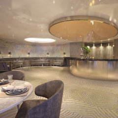 Отель Tower Club at lebua спа