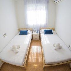 Отель Torrevieja Experience Dream Hills детские мероприятия фото 2