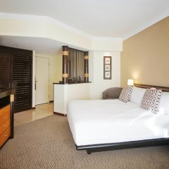 Отель Sofitel Fiji Resort And Spa удобства в номере