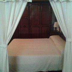 Отель Casa Mario Lupo Италия, Бергамо - отзывы, цены и фото номеров - забронировать отель Casa Mario Lupo онлайн комната для гостей фото 3